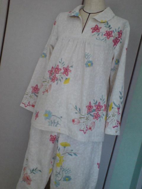 旅するパジャマ6.jpg